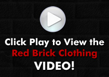 Redbrick Clothing Video
