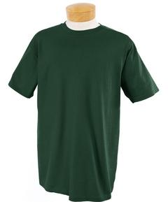 Jerzees 5.6 oz. 50/50 T-Shirt