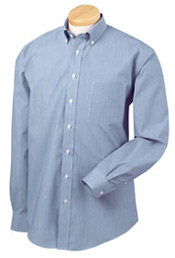 red brick clothing dress shirt ch600