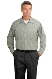 SP14/SP24 Cornerstone Industrial Work Shirt
