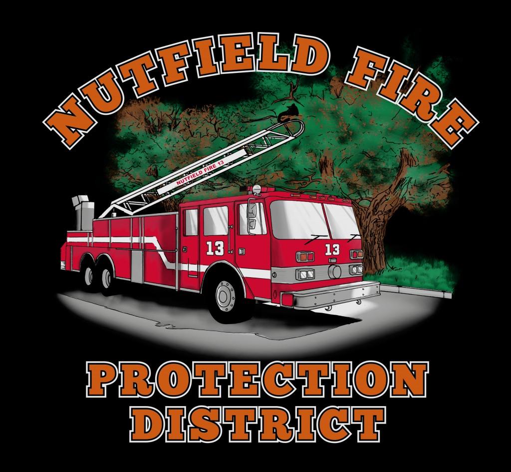 7929 Nutfield Fire 13 2015 FB Seps Final Print - Sample