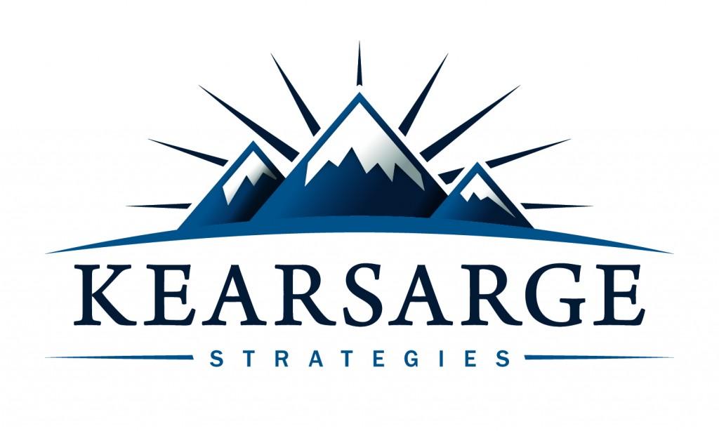8116 Kearsarge Strategies Logo 2016 Final - Full Color