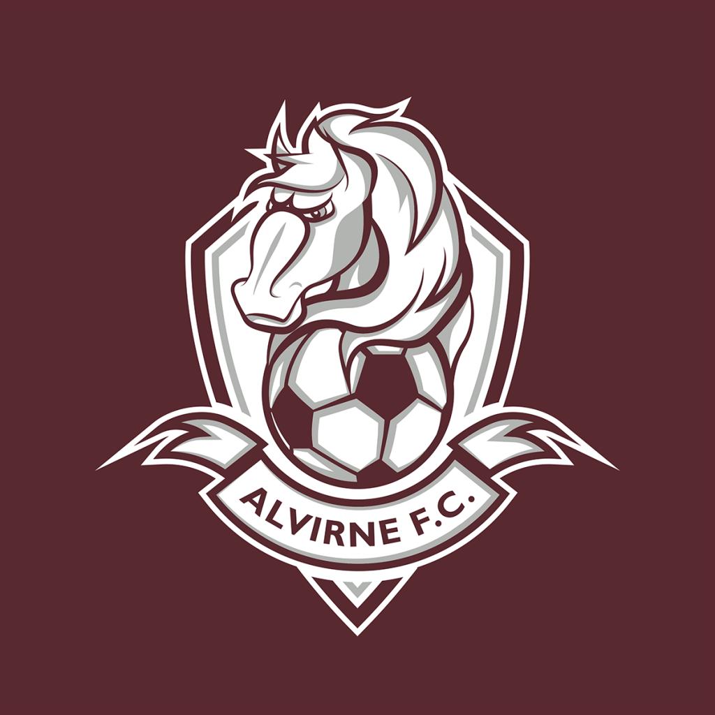 Alvirne FC