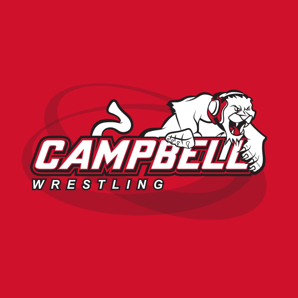 CampbellWrestling