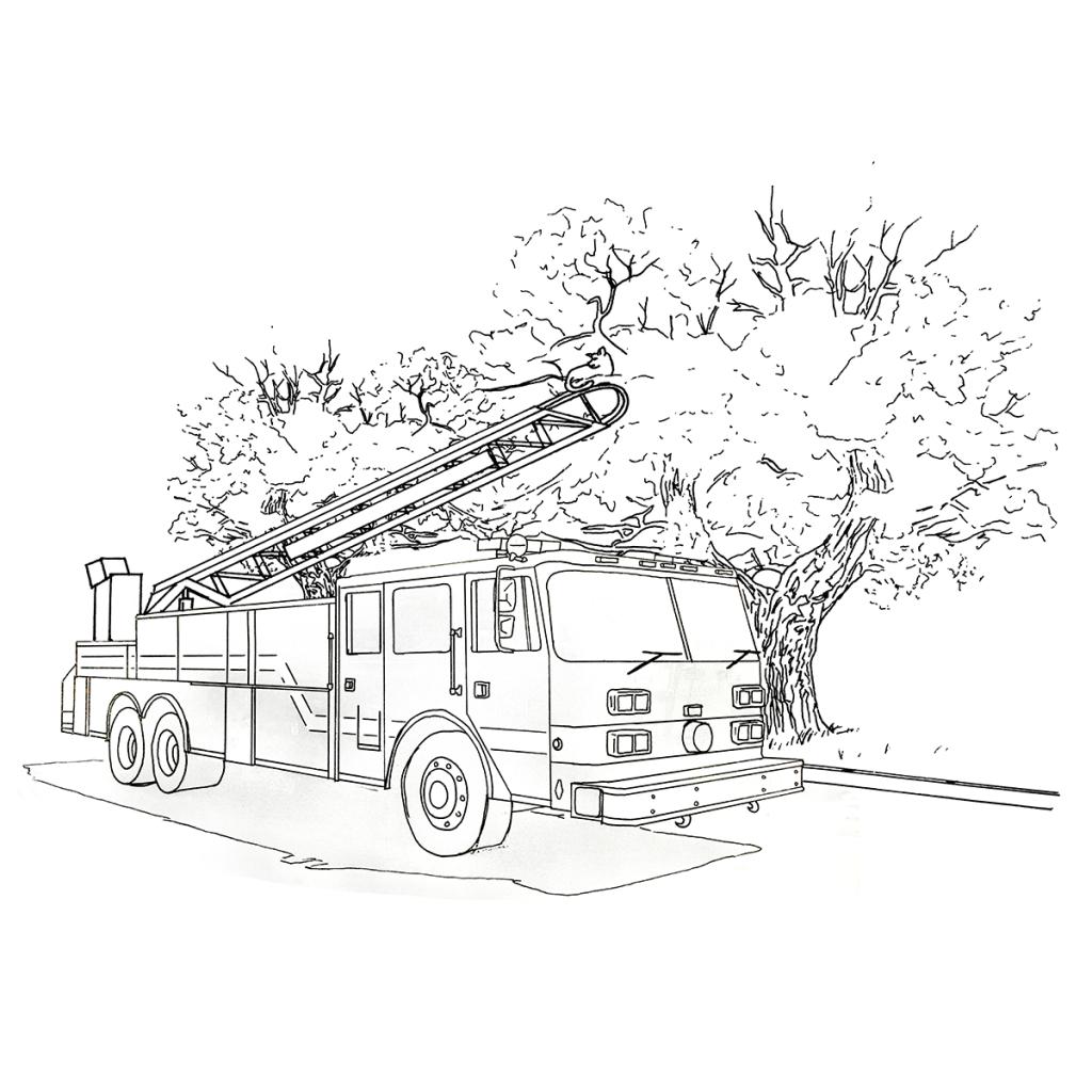 Nutfield Sketch Downsized