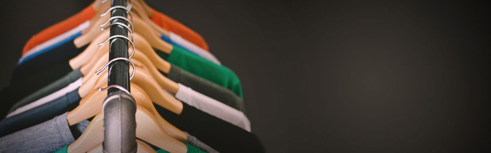 Custom Clothing NH