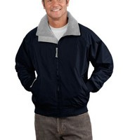 J754 Port Authority Challenger Jacket